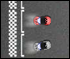 VXR Racing